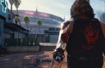 Cyberpunk 2077 New Gameplay Demo Impressions from E3 2019