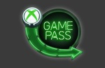 Here's all the RPGs you can play with the Xbox Game Pass for PC