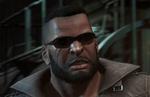 Yoshinori Kitase confirms Final Fantasy VII Remake to go until Escape From Midgar