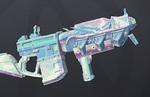 Borderlands 2 Effervescent Gear List: every rainbow rarity item added in the new DLC