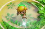 The Legend of Zelda: Link's Awakening Hands-On Impressions (with Video) from E3 2019
