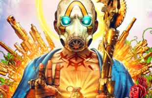 Borderlands 3 Hands-On Impressions from E3 2019