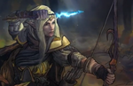 Alaloth: Champions of the Four Kingdoms - E3 2019 Story Trailer