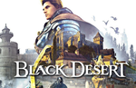 Black Desert coming to PlayStation 4, Black Desert Mobile to launch globally in 2019