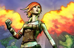 Borderlands 2: how to start the Commander Lilith DLC and get a Level Boost