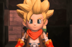 Dragon Quest Builders 2 demo now available for PlayStation 4 and Nintendo Switch