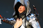 Black Desert launches for PlayStation 4 on August 22