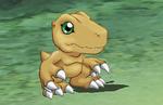 Digimon Survive delayed to 2020