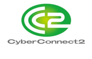 CyberConnect2 - the Near Future and Beyond: Anime Expo 2019 Interview with Executive Vice President Taichiro Miyazaki