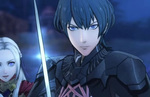 Fire Emblem Three Houses interview: Intelligent Systems & Nintendo talk bringing the beloved strategy RPG series to Switch