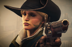 Greedfall gets a Release Date trailer