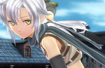 The Legend of Heroes: Trails of Cold Steel III delayed to October