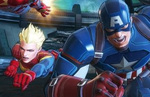 Marvel Ultimate Alliance 3: Character List, Character Unlocks, Secret Characters and DLC