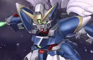 Super Robot Wars V and Super Robot Wars X are coming to Nintendo Switch and PC Steam in Japan