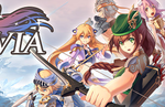 Strategy RPG Tears of Avia to release for Xbox One and Steam later this year