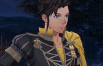 Fire Emblem: Three Houses Guide: tips and in-depth strategy for your time at the monastery