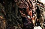 Greedfall Developer Webseries Episode 2 - 'Forging an Adventure'