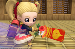 Dragon Quest Builders 2 Season Pass DLC available today