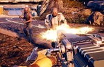 The Outer Worlds will release on Nintendo Switch