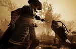 Greedfall gets a Gameplay Overview Trailer