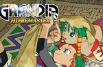 Grandia HD Remaster for PC set for September