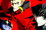 Persona 5 Royal to release in the west in Spring 2020