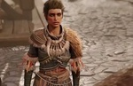Greedfall details new allies in Companions Trailer