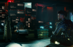 Cyberpunk 2077 to release on Stadia, new developer diary video, Gamescom screenshots