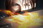Final Fantasy VIII Remastered launches on September 3