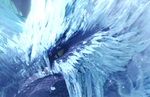 Monster Hunter World: Iceborne introduces Brachydios, Barioth, Velkhana, Namielle, and other new features