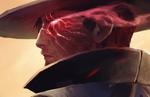 Dark Envoy - Gamescom 2019 Gameplay Trailer