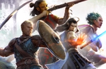 Pillars of Eternity II: Deadfire Ultimate Edition announced for PlayStation 4, Xbox One, and Nintendo Switch