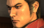 Sega announces The Yakuza Remastered Collection for PlayStation 4, which includes Yakuza 3, Yakuza 4, and Yakuza 5