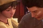 Shenmue III - 'A Day in Shenmue' Gamescom 2019 Trailer