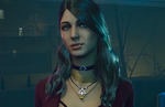 Vampire: The Masquerade - Bloodlines 2 - Gamescom 2019 Gameplay