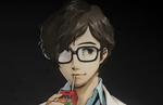 Persona 5 Royal - Takuto Maruki Trailer