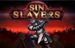 Tactical roguelike Sin Slayers set to release for PC on September 5
