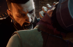 Dontnod's Vampyr launches on October 29 for Nintendo Switch