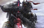 Final Fantasy XIV Interview: Sitting down with Naoki Yoshida and Banri Oda