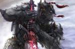 Final Fantasy XIV Interview: Sitting down with Naoki Yoshida and Banri Oda