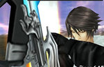 Final Fantasy VIII Lionheart guide: how to get ultimate weapon Lionheart in disc 1