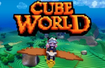 Cube World to see a release on Steam soon
