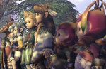 Final Fantasy Crystal Chronicles Remastered Edition launches on January 23