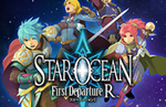 Star Ocean: First Departure R launches in Japan on December 5 [Update: Worldwide release]