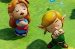 The Legend of Zelda: Link's Awakening Remake - Overview Trailer