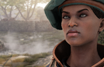 Greedfall Romance Guide: every romanceable companion, including Aphra