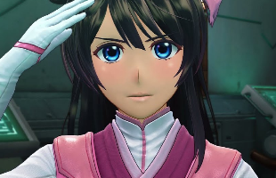 Project Sakura Wars gets a pair of trailers at Tokyo Game Show 2019, introduces Berlin Revue [Update: Opening Movie]