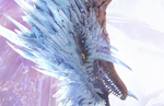 Monster Hunter World: Iceborne has shipped 2.5 million units worldwide