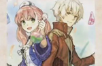 Koei Tecmo announces Atelier Ayesha DX, Atelier Escha & Logy DX, and Atelier Shallie DX for PlayStation 4, Nintendo Switch and PC via Steam