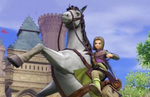 Dragon Quest XI S: series creator Yuji Horii and producer Hokuto Okamoto talk the definitive Switch release